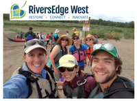 RiversEdge West: We are Hiring an Executive Director!