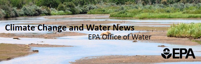 EPA Office of Water